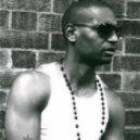 Lonyo - In Ayia Napa (Todd Edwards Disco Dub)