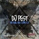 Dj Pest & Dj Bunnys - 7 Deadly Sins (Original Mix)
