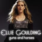 Ellie Goulding - Guns and Horses (DJ Wire Remix)