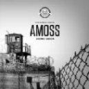 Amoss - Severance