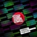 Andres Cabrera - Sunrise (Original Mix)