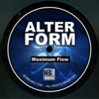 Alter Form - Daft (Original Mix)