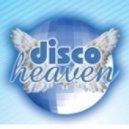 DJamSinclar Aka Prince of Disco - Disco Heaven