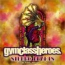 Gym Class Heroes feat. Adam Levine - Stereo Hearts (Dillon Francis Remix)