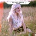 Ellie Goulding - Starry Eyed (Daze remix)