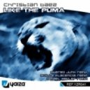 Christian Baez - Like The Puma (Ismael Dewler Remix)