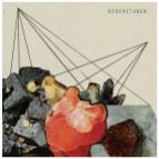 Durerstuben - Sonnenblut Am Platz Der Perlen (Constantijn Lange Remix)