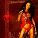 DJ Pradaa - Autumn Fusion 2011