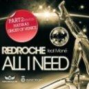 Stu Allan - A Feeling (Steve Hill vs. Technikal 2011 Remix)