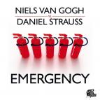 Niels Van Gogh vs. Daniel Strauss - Emergency (Manuel De La Mare Remix)