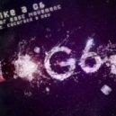 Far East Movement - Like A G6 (Older Grand Rework)