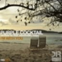 Nika Lenina & Purple Cocktail - I\'m With You (Reza Remix)