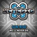 Narel - Diamond (Original Mix)