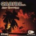 Javi Enrrique - Caribe (Ethnic Latin Drums Remix)