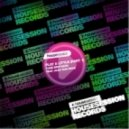 Tune Brothers feat. Alec Sun Drae - Play A Little (Masterout & Roger Slato Remix)