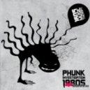 Phunk Investigation - 1990\'s (Original Mix)