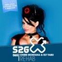 Chris Montana, Ely Yabu - Rehab (Sean Finn Remix)