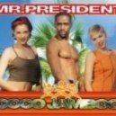 Mr. President - Coco Jambo (Sandslash Remix)