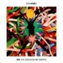 Plastik Funk - The Reason Feat. Irma Derby (Massimo Nocito & Plastik Funk Remix)