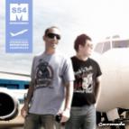 Adam White & Andy Moor & Whiteroom - The White Room (Myon & Shane 54 Remix)