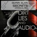 Glynn Alan - Secrets (Original Mix)