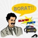 Stereo Police - Borat (Chris Prod Remix)