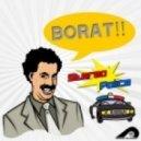 Stereo Police - Borat (Goofy Goes To Kazahstan Remix)