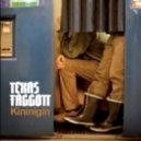 Texas FaGGoTT - Toinen Santa