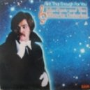 John Davis & The Monster Orchestra - Bourgie Bourgie (Original 12\'\' M[x)