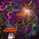 Haltya - Rainbow Funkster