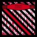 Baskerville - Leecher (Original Mix)