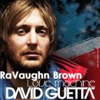 David Guetta feat. Sia - Titanium (Aylen & ThatMoment Remix)