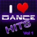 Taio Cruz - Higher (Moscow Club Bangaz Remix)