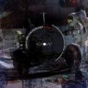 Sasha Wins, Igor Shep - Hex (Egoism Remix)