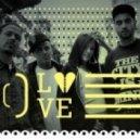DJ Koze - 40 Love