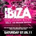 Tekilla & DJ Motiv8 - Never Enough (Original Mix)