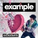 Example - Kickstarts (Bar 9 Remix)