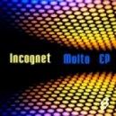 Incognet - No ID (Original Mix)