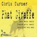 Chris Turner - Phat Giraffe (Dark Moon Remix)