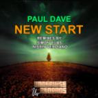Paul Dave - New Start (Original Mix)