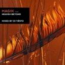 VNP - Fire 2011 (Dj DSmall Remix)