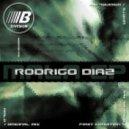 Rodrigo Diaz - Mala (Original Mix)