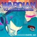 Wardian - Volaverum (Vip Mix)