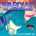 Wardian - Volaverum (Deenk Remix)