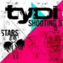 tyDi - The Camera Doesn't Lie, But You Do