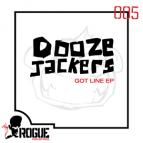 Dooze Jackers - Got Line (Paul Gala Remix)