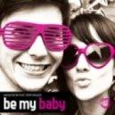Terri Walker Haggstrom - Be My Baby (Timothy Allan Remix)