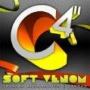 THEC4 - Soft Venom (Original Mix)
