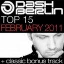 Dash Berlin - Disarm Yourself (Alternate Remix)