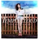 Templecloud - One Big Family (Digital Dog Radio Edit)